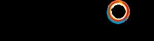 logocanyon
